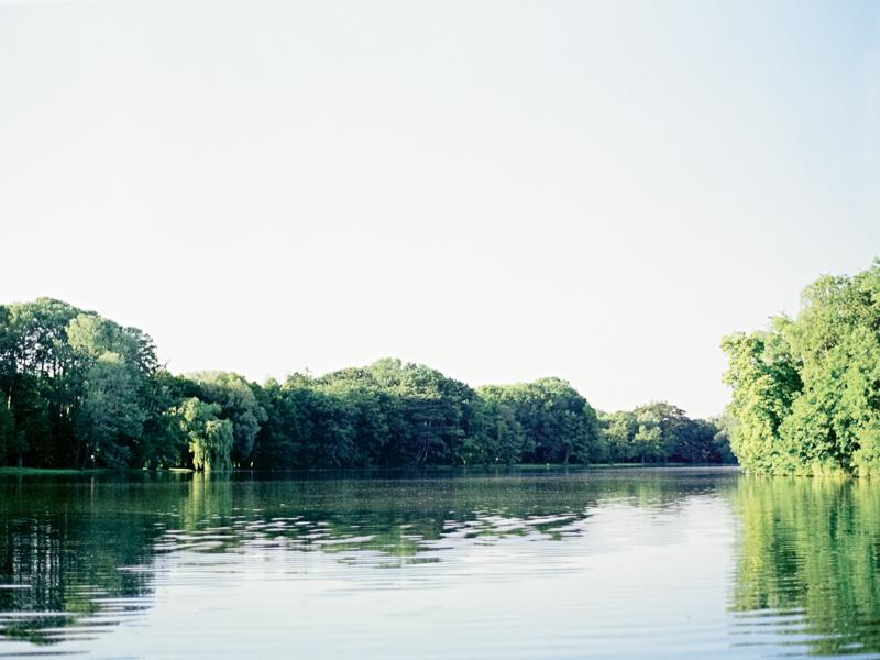 dasha-tolya-predsvadebnaya-semka-v-vene (1)