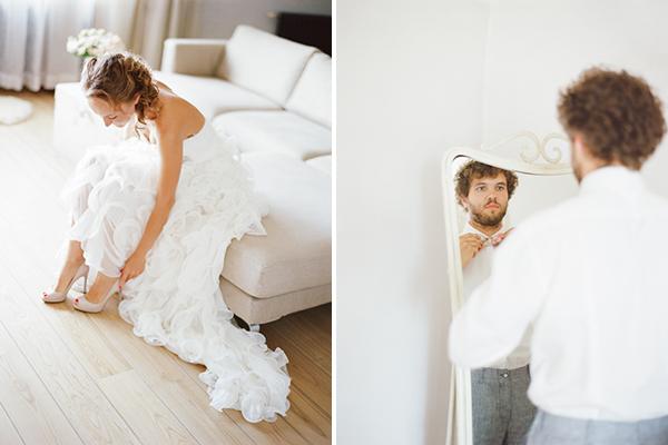 diana-ivan-prazdnovanie-svadby-v-latvii (18)