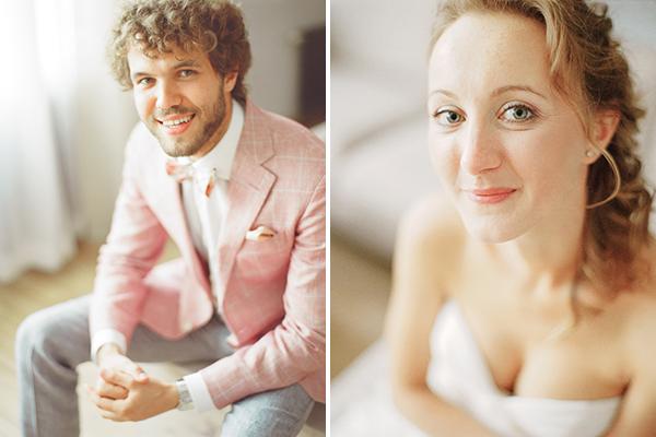 diana-ivan-prazdnovanie-svadby-v-latvii-21