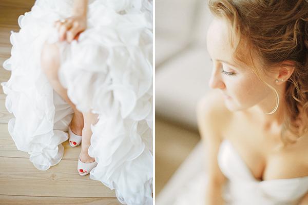 diana-ivan-prazdnovanie-svadby-v-latvii-24