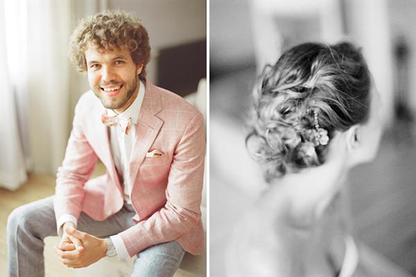 diana-ivan-prazdnovanie-svadby-v-latvii-26