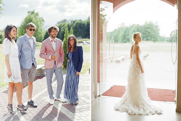 diana-ivan-prazdnovanie-svadby-v-latvii (27)