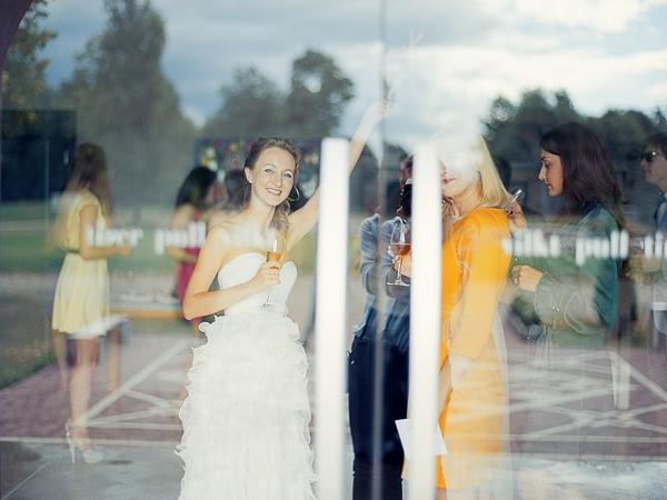 diana-ivan-prazdnovanie-svadby-v-latvii (30)