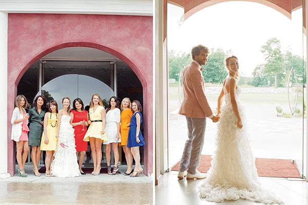diana-ivan-prazdnovanie-svadby-v-latvii-32+