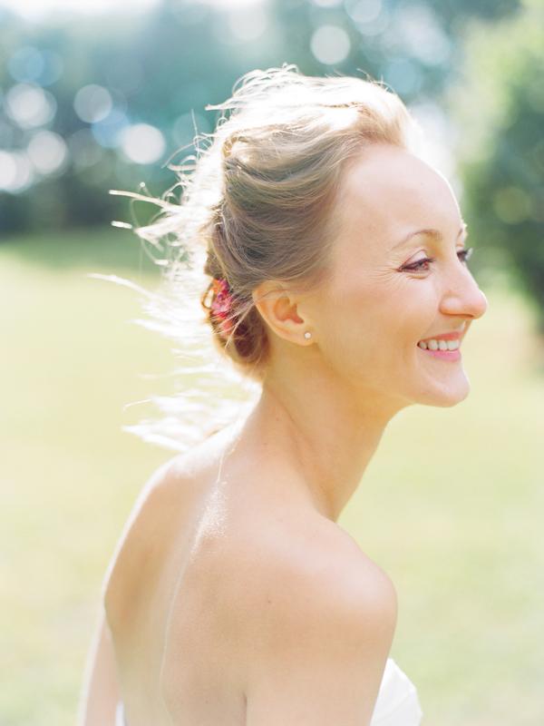 diana-ivan-prazdnovanie-svadby-v-latvii (33)