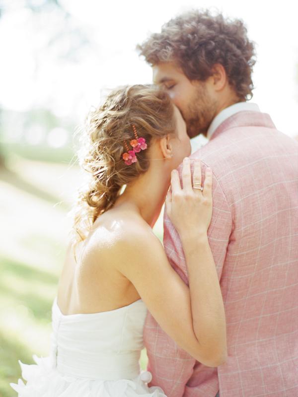 diana-ivan-prazdnovanie-svadby-v-latvii-35