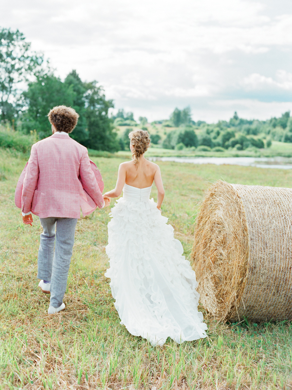 diana-ivan-prazdnovanie-svadby-v-latvii (41)