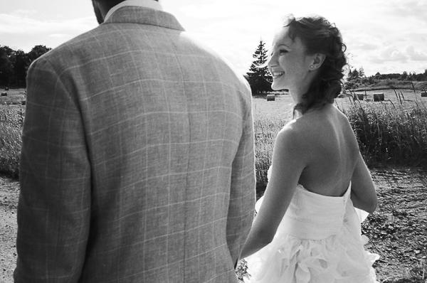 diana-ivan-prazdnovanie-svadby-v-latvii (42)