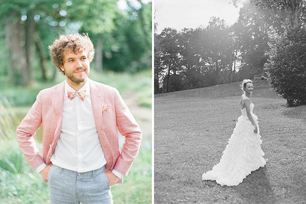 diana-ivan-prazdnovanie-svadby-v-latvii-44