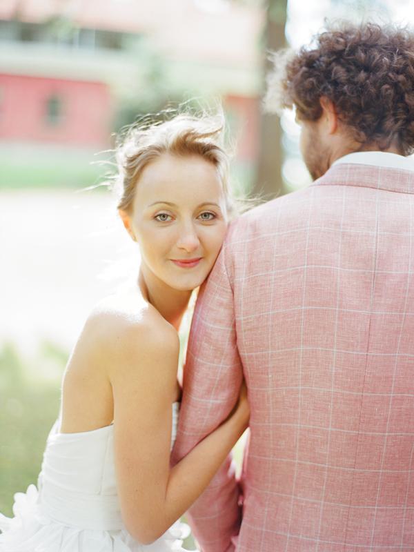 diana-ivan-prazdnovanie-svadby-v-latvii-45