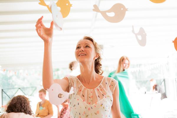 diana-ivan-prazdnovanie-svadby-v-latvii (58)