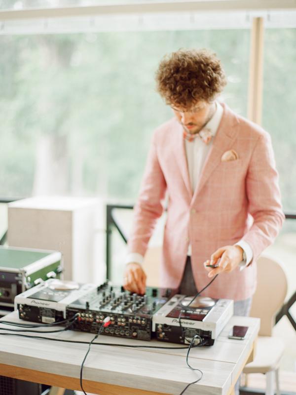 diana-ivan-prazdnovanie-svadby-v-latvii-60