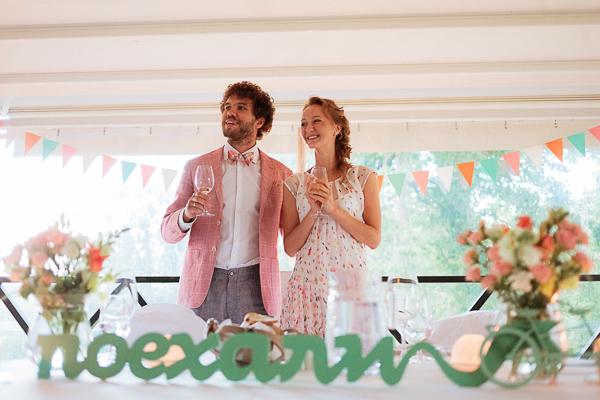 diana-ivan-prazdnovanie-svadby-v-latvii (61)