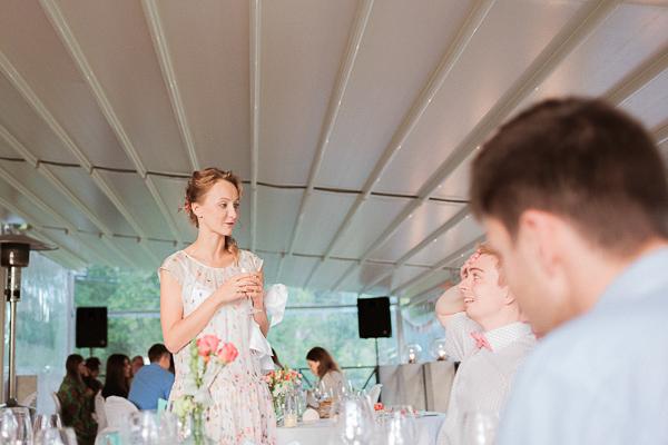 diana-ivan-prazdnovanie-svadby-v-latvii (64)