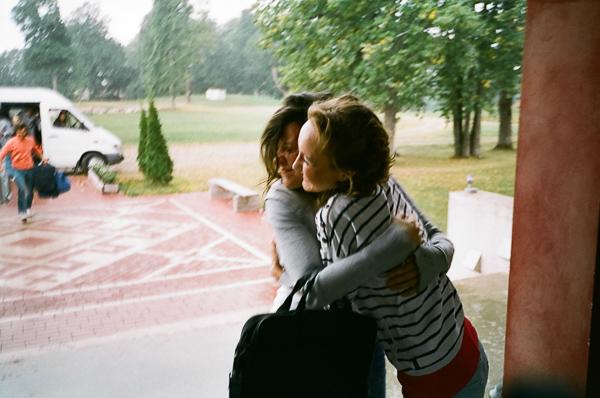 diana-ivan-prazdnovanie-svadby-v-latvii (7)