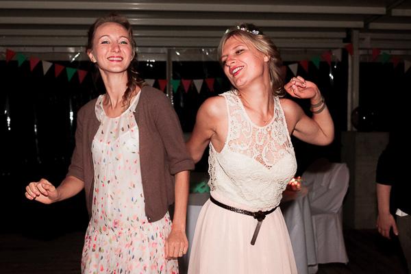 diana-ivan-prazdnovanie-svadby-v-latvii (77)