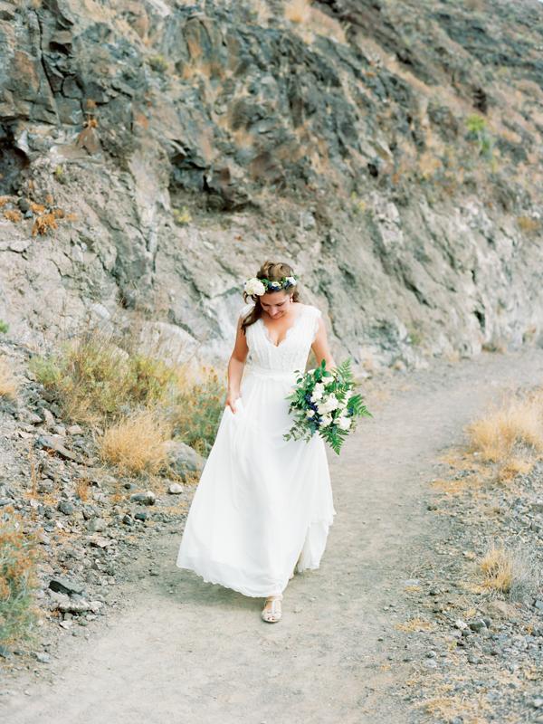katya-sergey-svadba-na-tenerife (24)