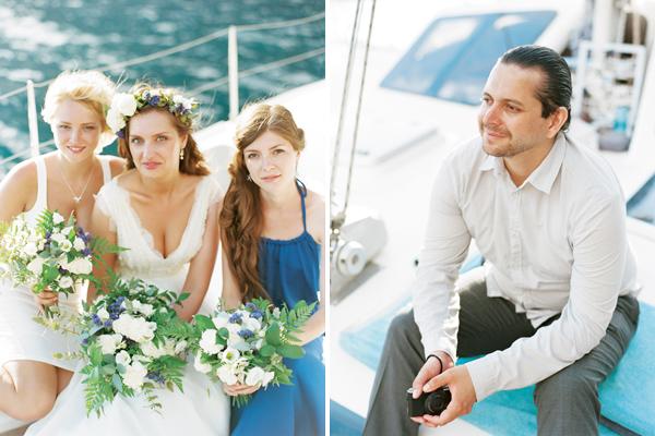katya-sergey-svadba-na-tenerife (56)