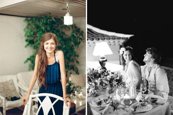 katya-sergey-svadba-na-tenerife (78)