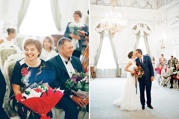 ksyusha-roma-svadba-v-peterburge (16)