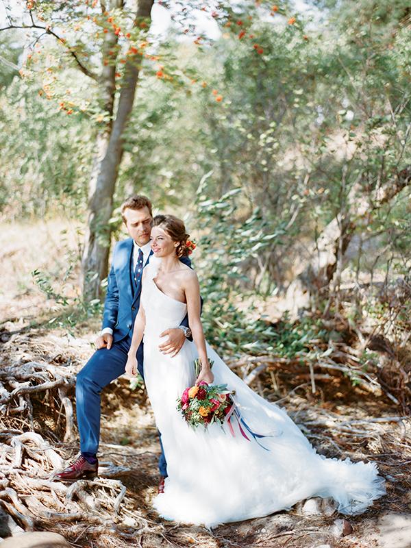 фотограф на свадьбу дорого