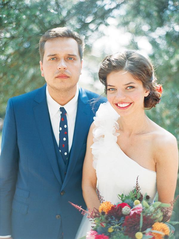 самый дорогой свадебный фотограф