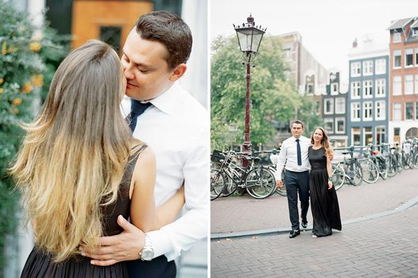 fotosessia_v_amsterdame (24)