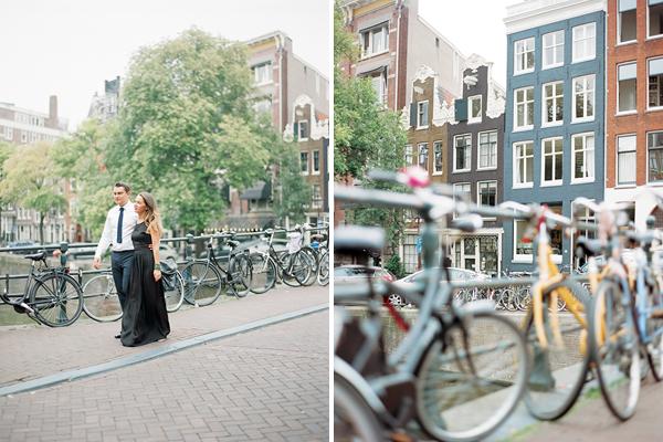 fotosessia_v_amsterdame (34)