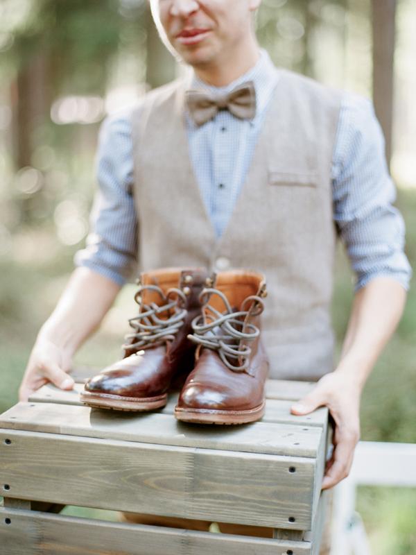 ботинки на свадьбу спб