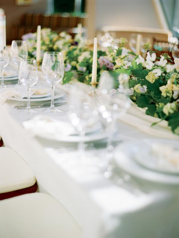 aleksey-ksenia-svadba-v-klube-scandinavia (110)