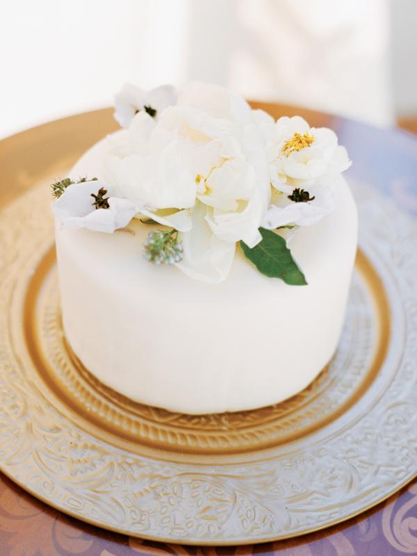 wedding cake moscow
