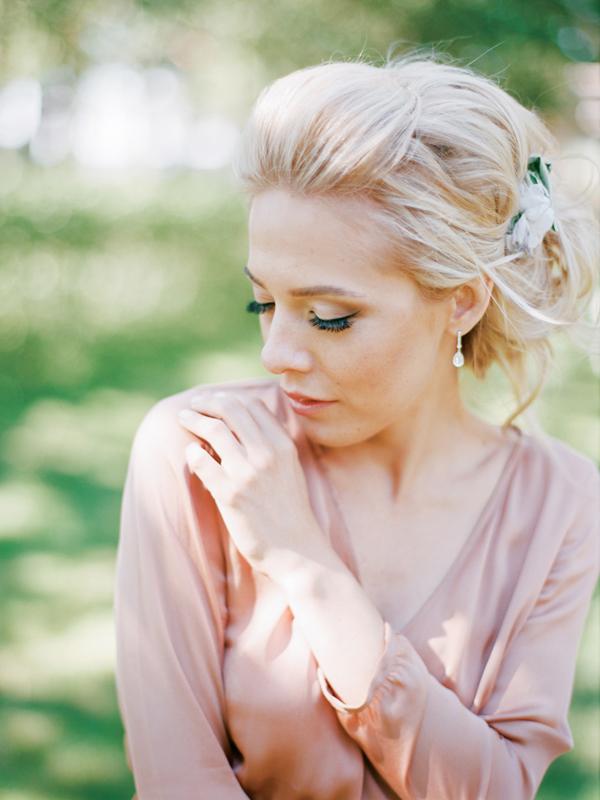aleksey-ksenia-svadba-v-klube-scandinavia (17)