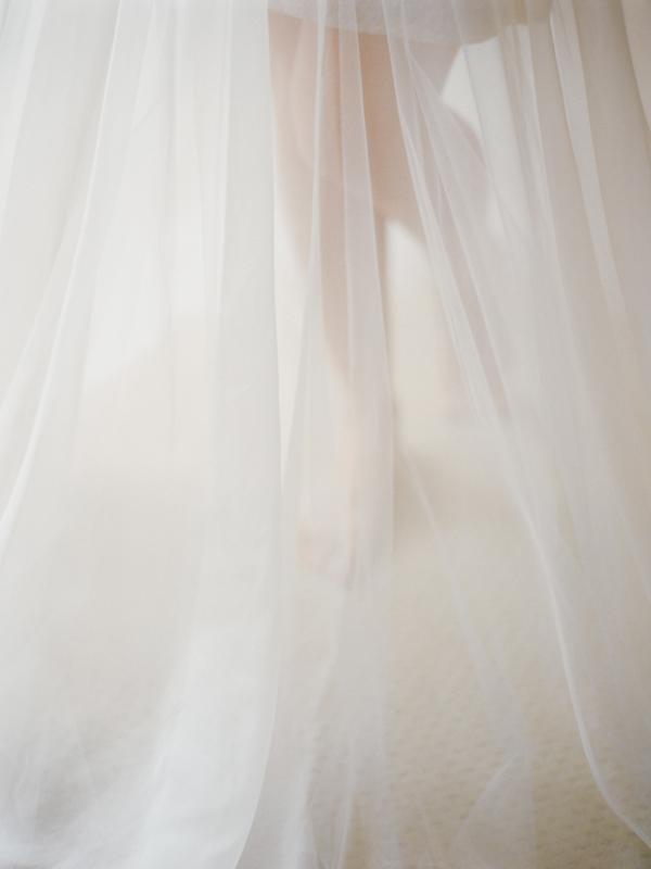 boudoir fine art
