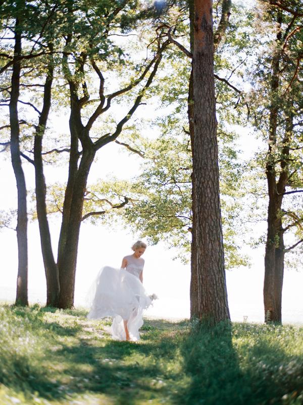 aleksey-ksenia-svadba-v-klube-scandinavia (45)