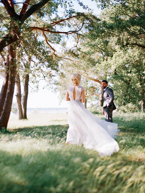 aleksey-ksenia-svadba-v-klube-scandinavia (46)