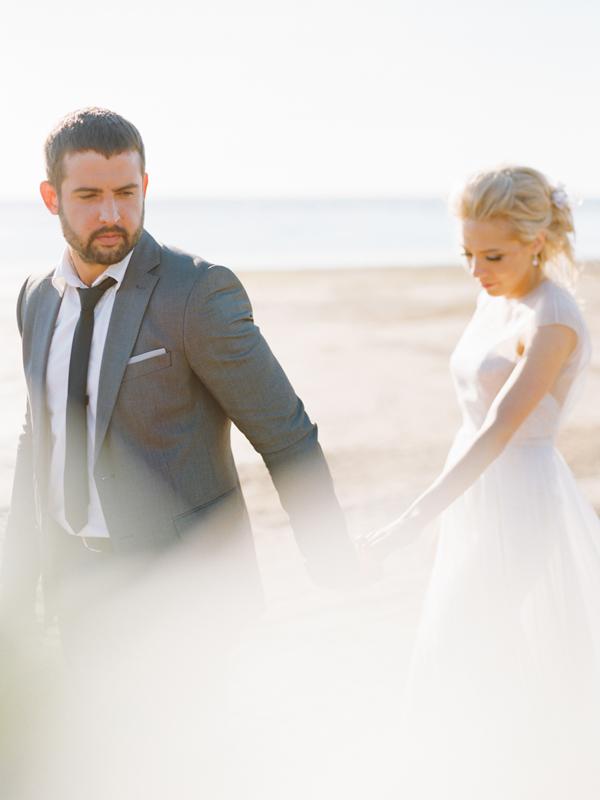 aleksey-ksenia-svadba-v-klube-scandinavia (53)