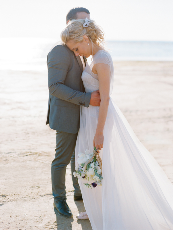 aleksey-ksenia-svadba-v-klube-scandinavia (56)