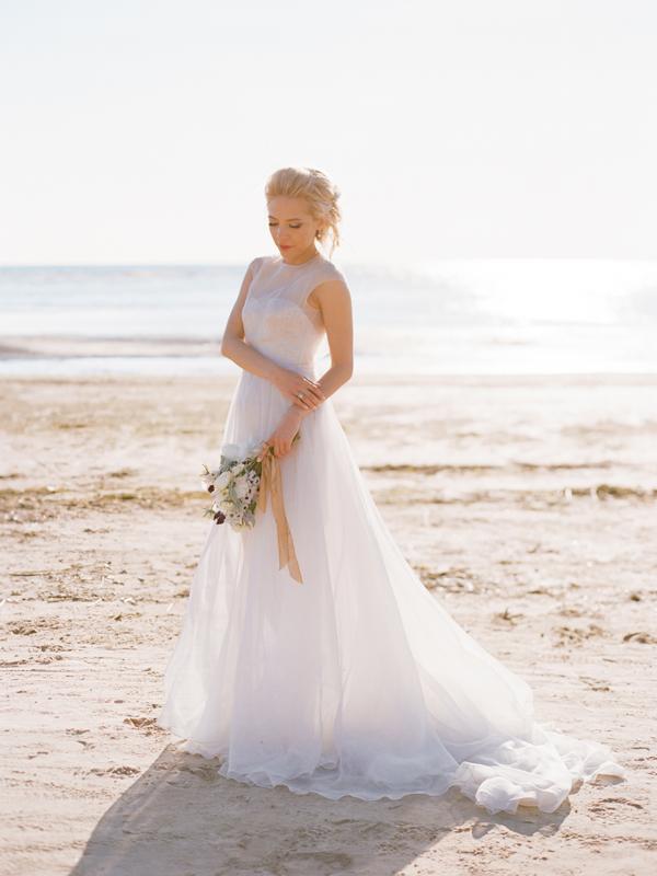 aleksey-ksenia-svadba-v-klube-scandinavia (66)
