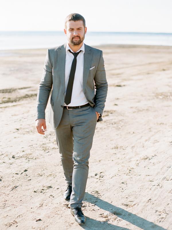 aleksey-ksenia-svadba-v-klube-scandinavia (67)