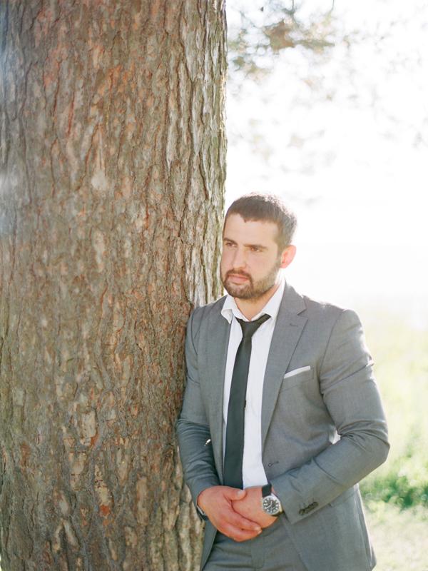 aleksey-ksenia-svadba-v-klube-scandinavia (69)