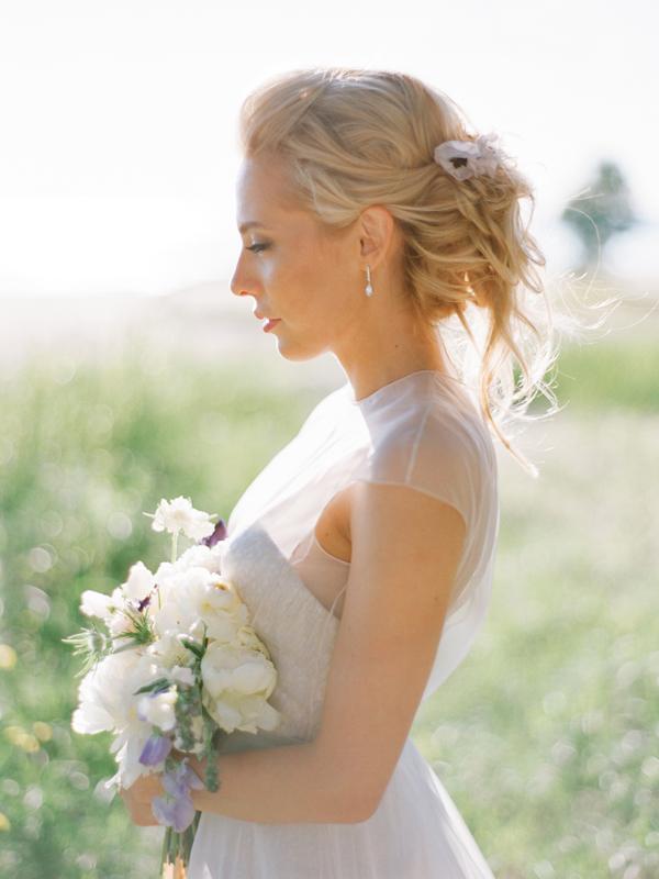 fine art wedding photographer moscow