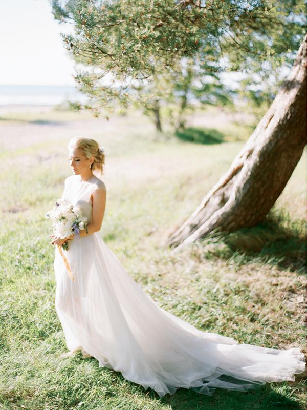 film wedding photographer moscow