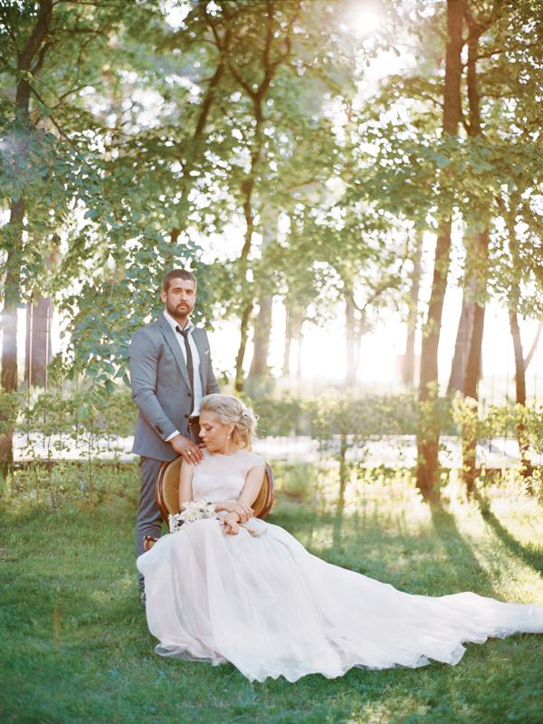 aleksey-ksenia-svadba-v-klube-scandinavia (85)