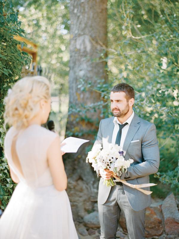 aleksey-ksenia-svadba-v-klube-scandinavia (91)