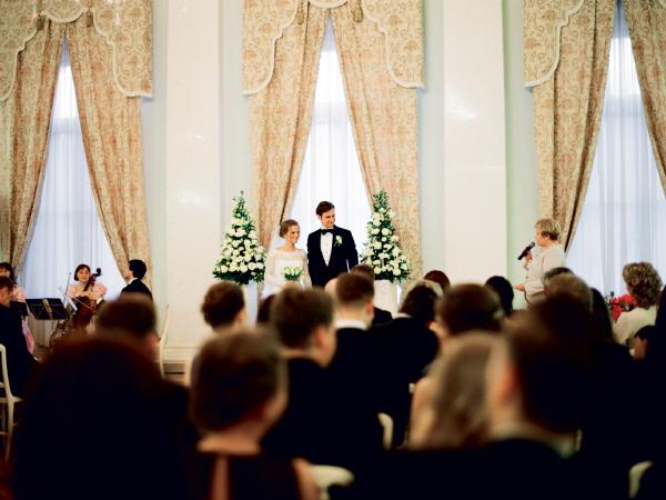 maria+dima+svadba+v+peterberge (25)