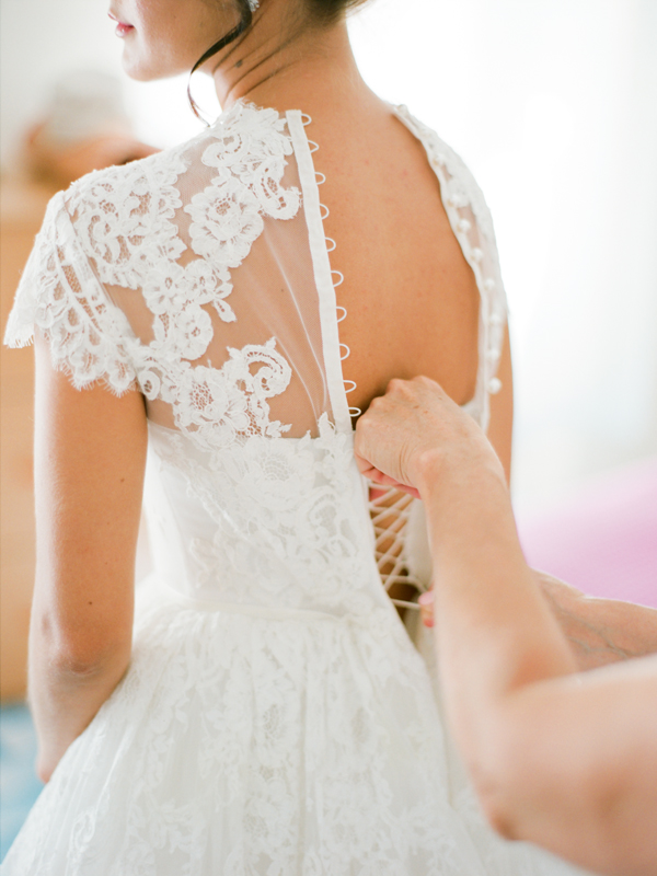 montenegro wedding dress