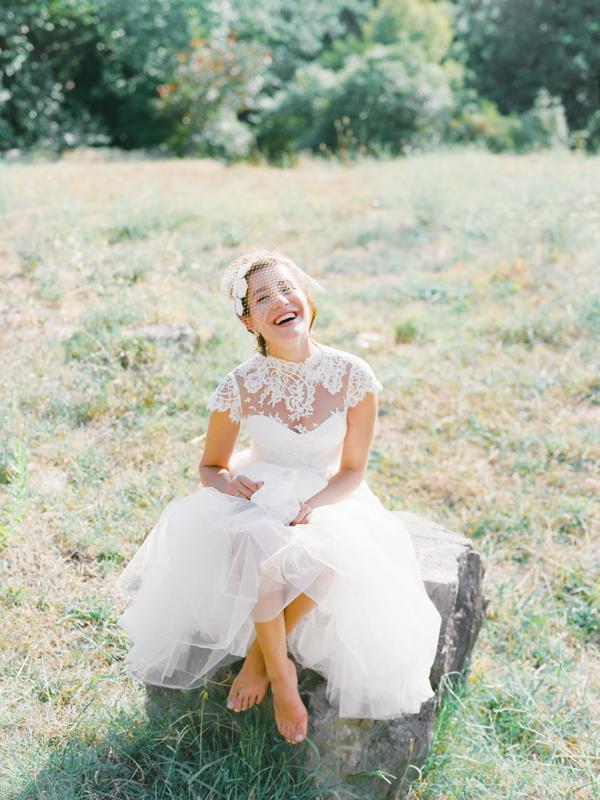 фотограф на свадьбу черногория