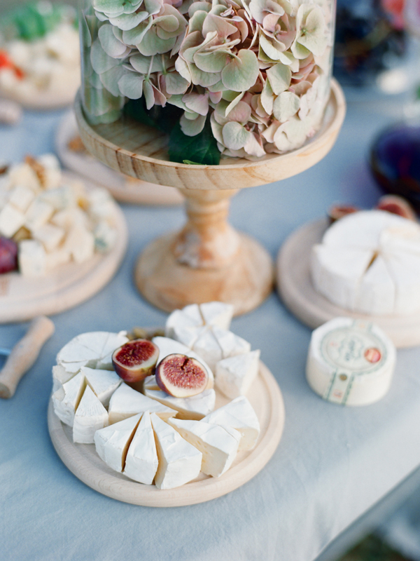 декор на свадьбу Черногория