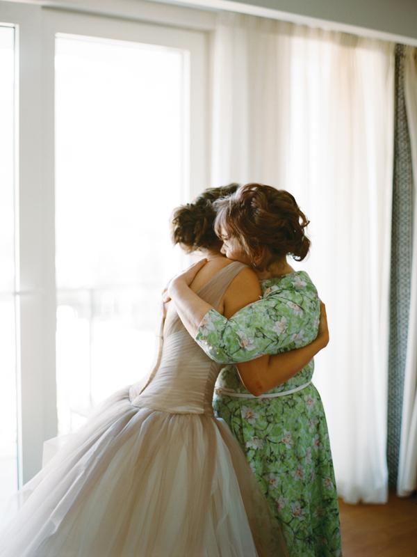 пленка свадьба файн арт