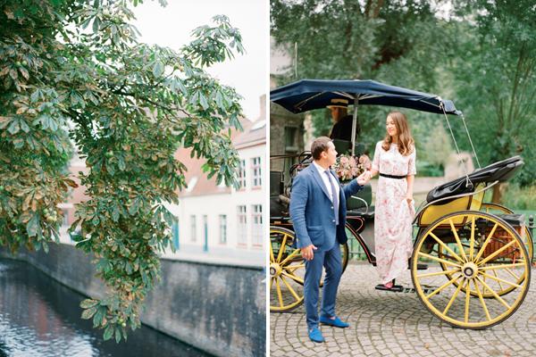 годовщина свадьбы в бельгии